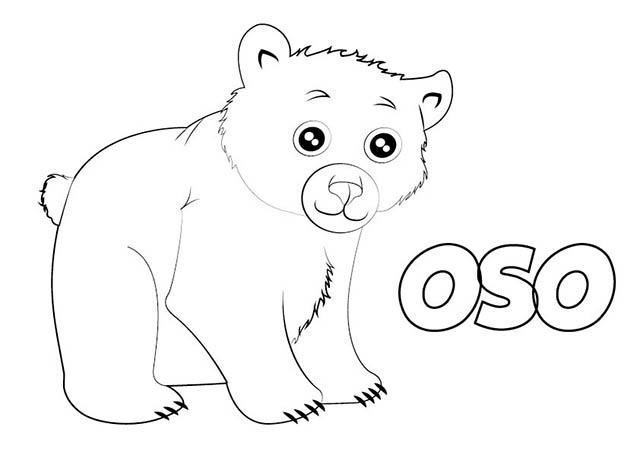 Dibujos De Animales. Top Dibujos De Animales With Dibujos De ...